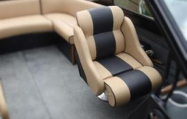 petes-custom-boat-upholstery-shop