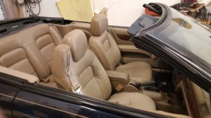 leather-upholstery
