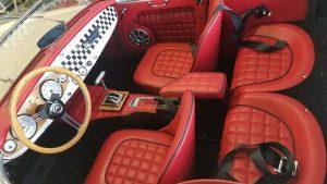 custom_upholstery-red1